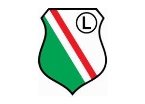 Legia - Slavia typy i zakłady w Betsson