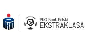 PKO BP Ekstraklasa typy i zakłady